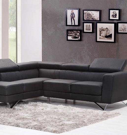 interior-designer-couch